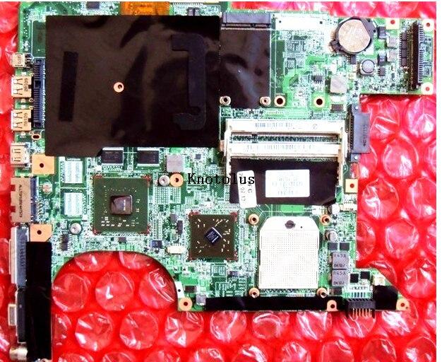 450799-001 for hp pavilion DV9000 DV9500 laptop motherboard DDR2 Free Shipping 100% test ok free shipping for hp laptop mainboard 517837 001 cq61 g61 laptop motherboard