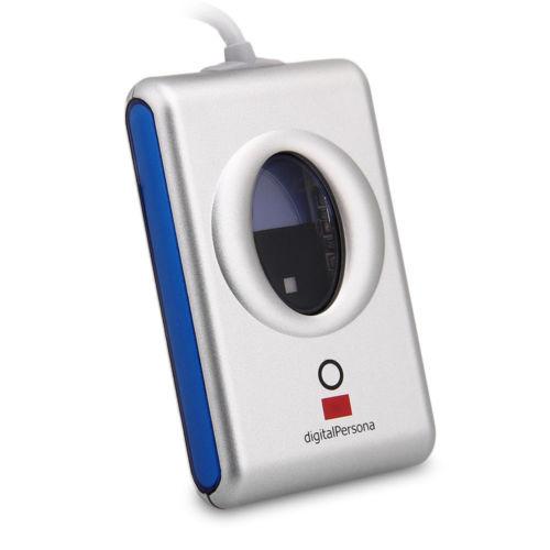 Brand New USB Fingerprint Reader Scanner Sensor For Computer PC Laptop With SDK Digital Persona URU4000B structure sensor 3d scanner