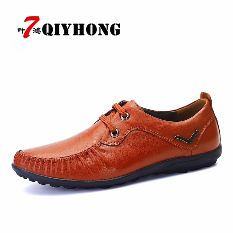 Men Shoes NEW Men Loafers Summer Cool Autumn Winter Slip On Men's Flats Shoes Low Man Casual Sapatos Tenis Masculino Size 38-47 dxkzmcm new men flats cow genuine leather slip on casual shoes men loafers moccasins sapatos men oxfords