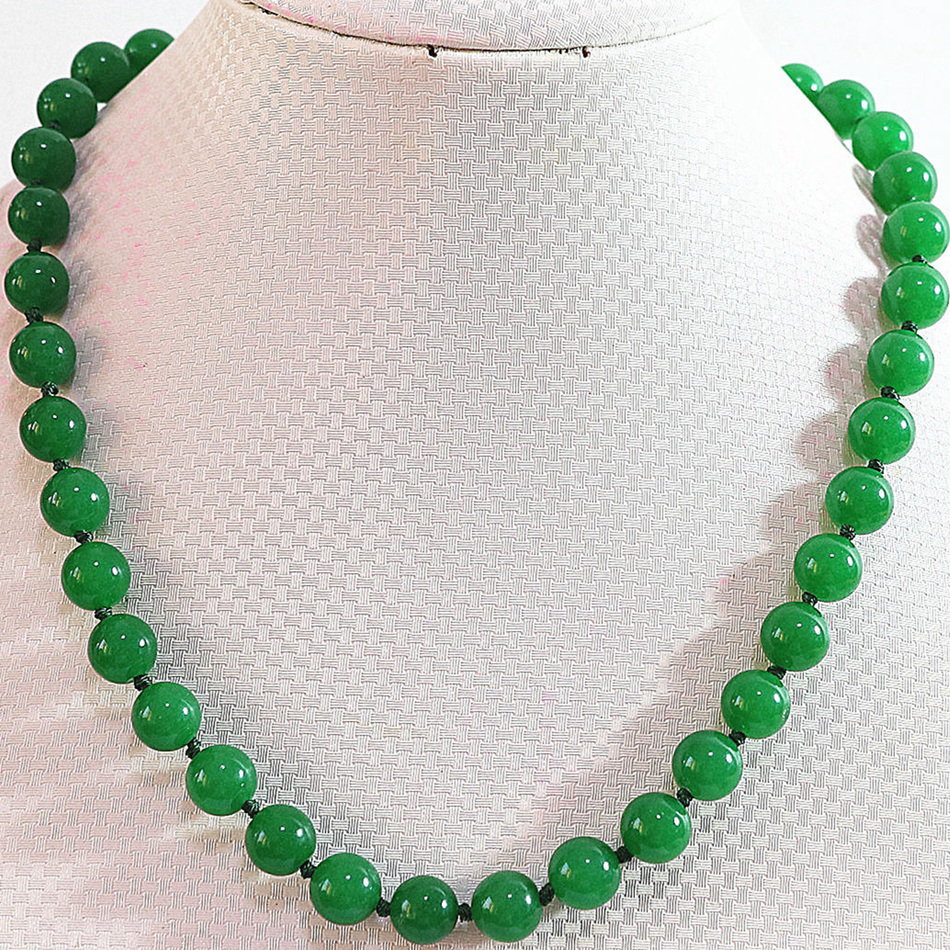 Lot 20 perles Résine Rondes 12mm mix couleurs Multicolores DIY Bijoux Déco