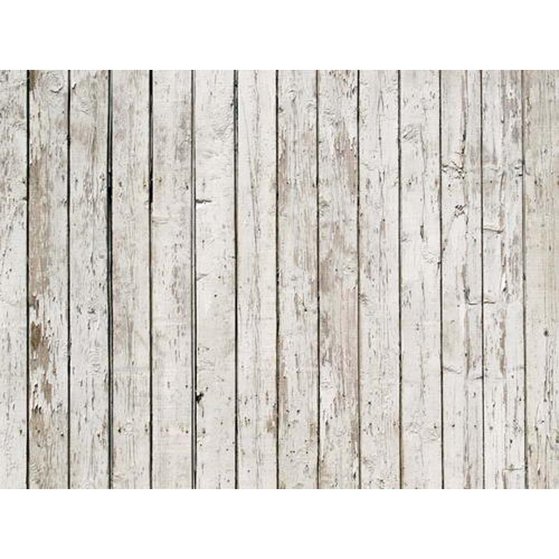 Photography Backdrops Wooden Floor Newborn Child Baby studio props Vinyl photo background picture photophone photography backdrops newborn wood floor photo background baby flower backdrop for photo studio props small size
