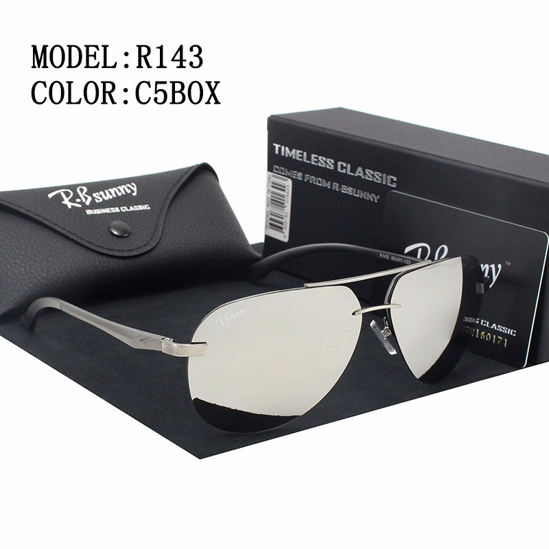 8c79265d41a Please leave note in ESCROW when making payment if you have any special  request (colors sizes).