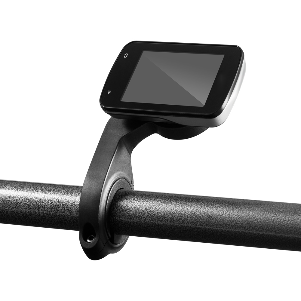 1pcs Mount Holder Part for Garmin Edge for IGPSPORT GS20/25 Bicycle Computer GPS Bicycle Computer GPS Bicycle Parts replay ty99 7x17 5x114 3 d60 1 et45 s