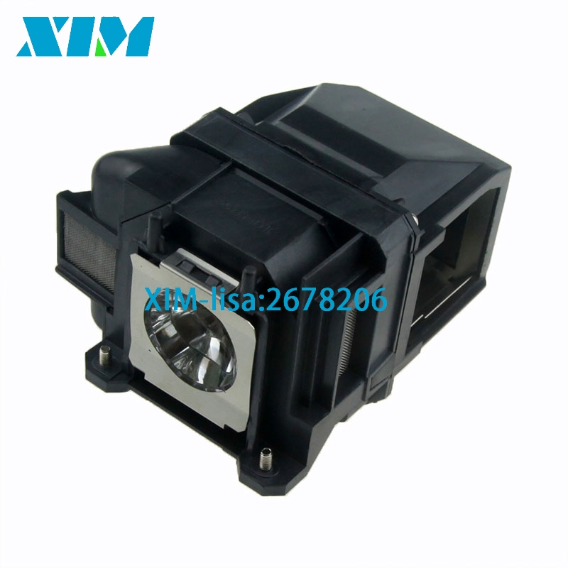 все цены на ELPLP78 / V13H010L78 Original High Quality Projector Lamp with housing  for EPSON EB-945/955W/965/S17/S18/SXW03/SXW18/W18/W22 онлайн