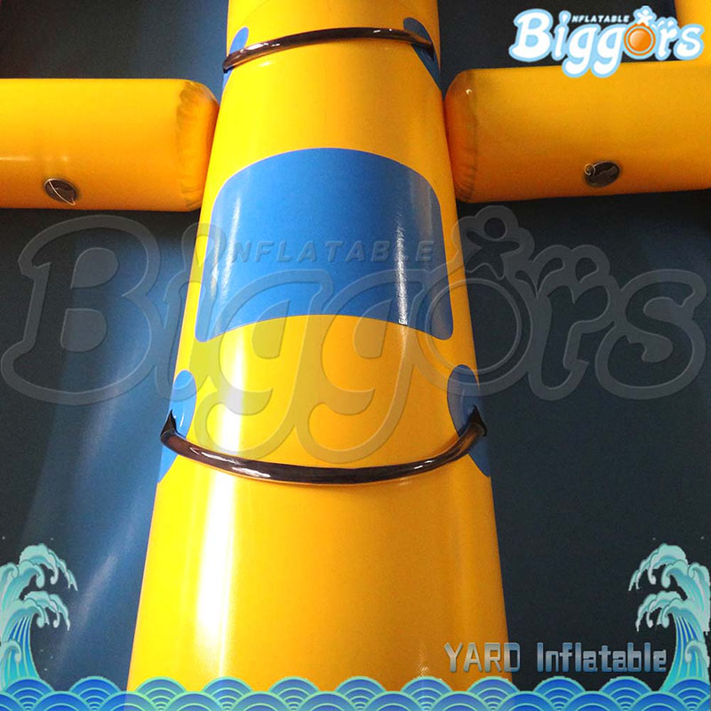 2709 inflatable flyfish 15