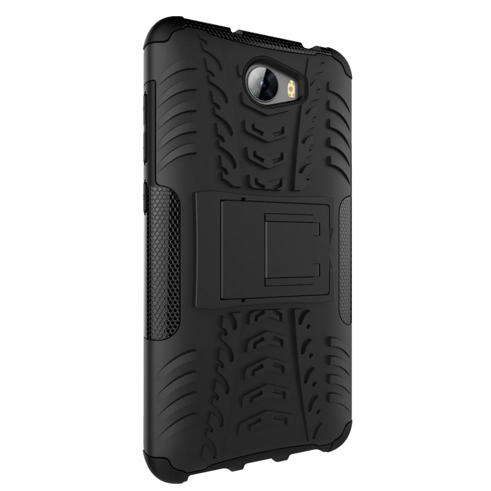 Համար Huawei Y5 2 / Huawei Y5II Case 5.0