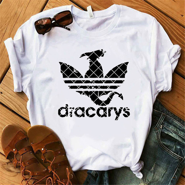 Dracarys Game Of Throne T...