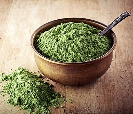 Amazing Grass Organic Wheat Grass Powder,  Greens, Detox, Alkalize, whole leaf, Gluten Free, GMO Free, wheatgrass, vegan
