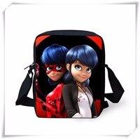 WHOSEPET-Women-Messenger-Bag-Miraculous-Ladybug-Print-Crossbody-Bag-for-Kids-Girls-Purse-Satchel-Small-Phone.jpg_640x640