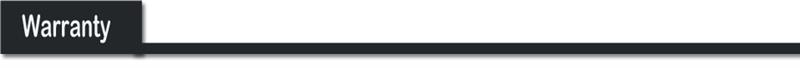 HTB13ZupKpXXXXbQXFXXq6xXFXXXq - Universal Black/Silver Aluminium Racing Grille Mesh Vent Car Tuning Grill 100cm x 33cm