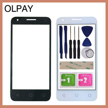 Popular Screen for Alcatel One Touch Pixi 4027d-Buy Cheap