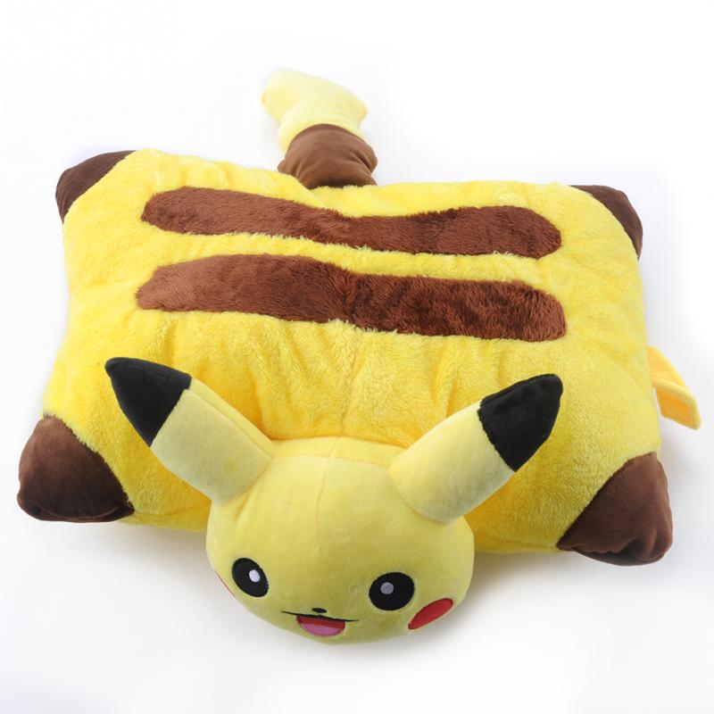 Cute Animal Shaped Pillows : Online Buy Wholesale pillow collections from China pillow collections Wholesalers Aliexpress.com