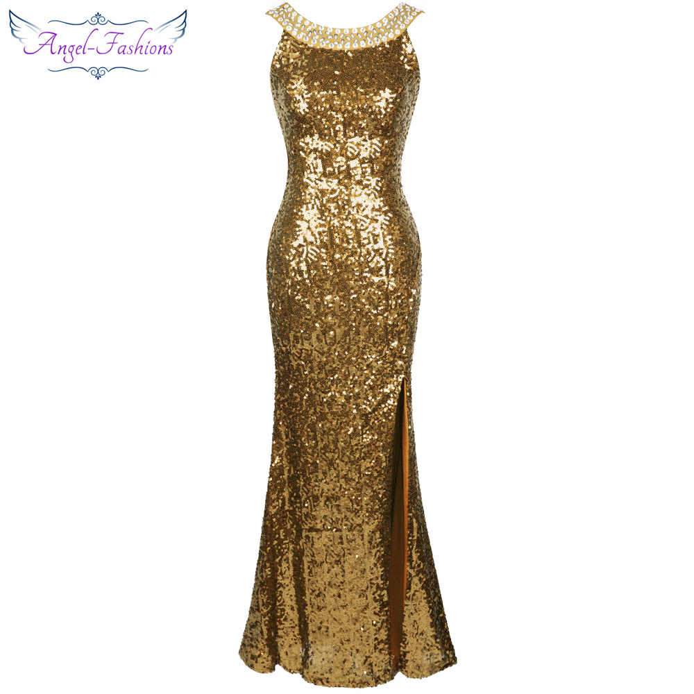 Fantastisch Kleid Gatsby Partei Fotos - Brautkleider Ideen ...