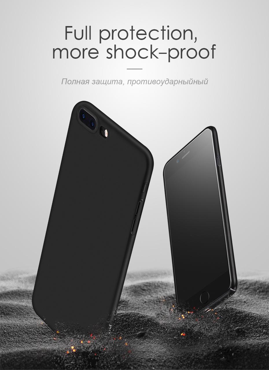 iPhone7PC930_04