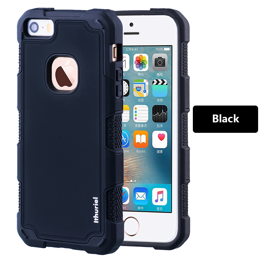 For iphone se case (9)