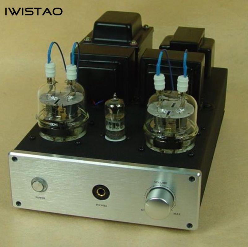 WVEA-FU32WACl)