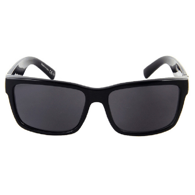 8ed9b82ac 2017 New Sport Sunglasses Brand Designer Von Zipper Glasses Men Moto GP  Goggles Lentes Oculos Ciclismo Gafas De Sol