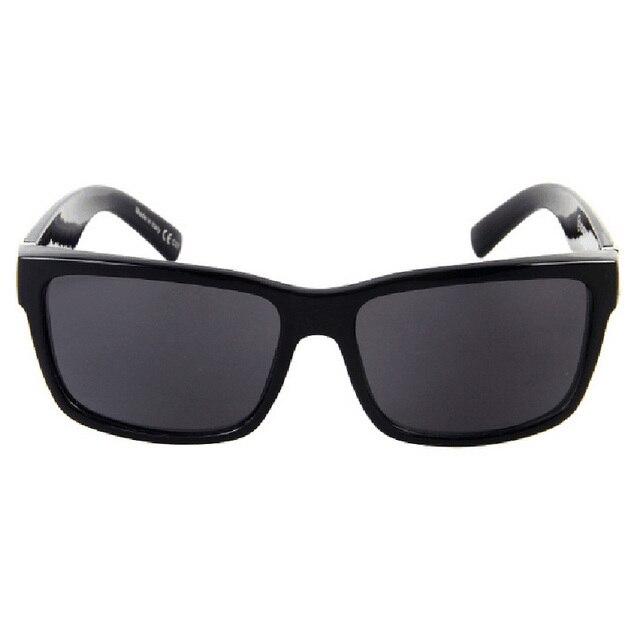 244c4ed46 2017 Novo Esporte Óculos De Sol de Marca Designer de óculos de sol Von  Zipper Óculos