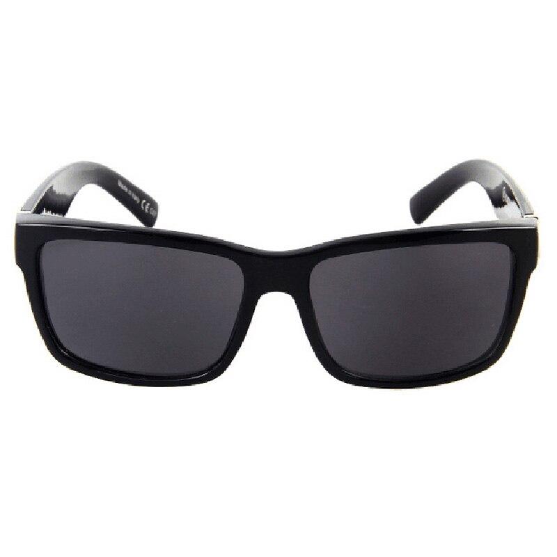 2017 Neue Sport Sonnenbrille Marke Designer Von Zipper Gläser Männer Moto Gp Brille Lentes Oculos Ciclismo Gafas De Sol SchöN In Farbe