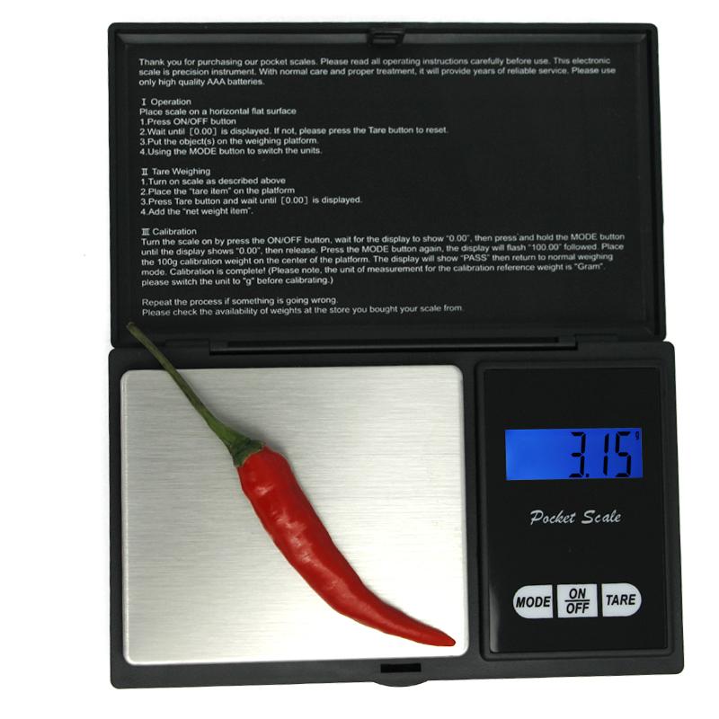 HTB13ZzgSFXXXXcxXVXXq6xXFXXX2 PESO BASCULA DE PRECISION BALANZA DIGITAL 0.01-100g PROFESIONAL PILAS INCLUIDAS