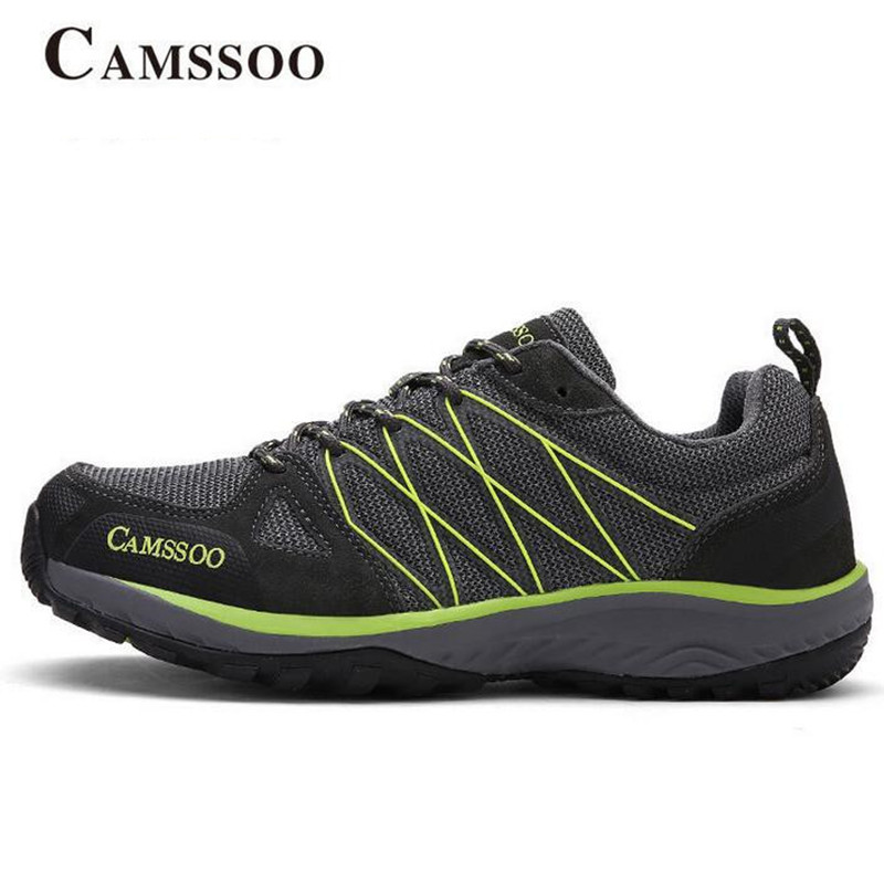 Outdoor Breathable Waterproof Men Women hiking shoes Camping Sneakers Climbing Mountain Walking Trekking sneakers Lovers Shoes blog flashlight outdoor 5led pocket strong waterproof 8 hours to illuminate mountain climbing camping p004