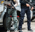 Sector Seven Tad IX9 Urban Tactical Pants IX9 Mens Military Combat Pants Army Trousers+Freeshipping(SKU12050342)