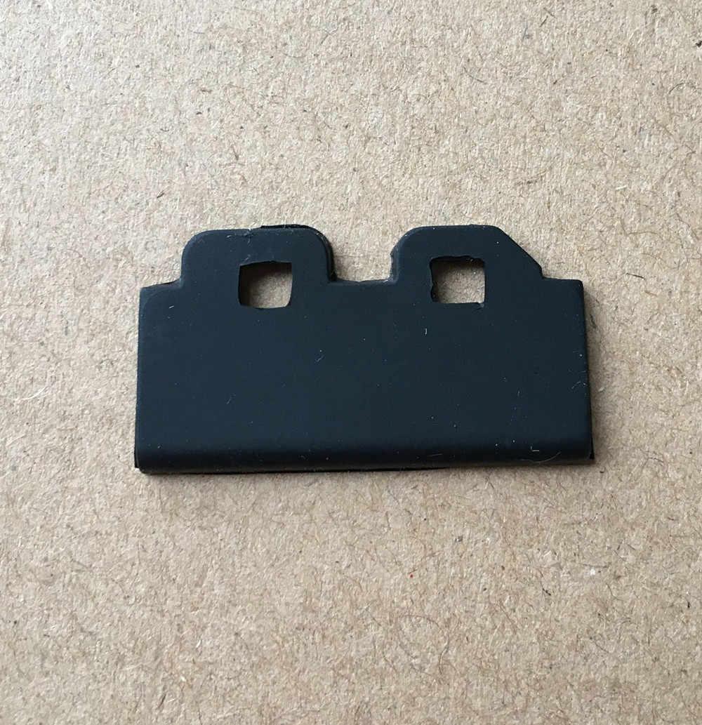 GRATIS PENGIRIMAN-4 pcs DX5 DX7 Print head Wiper Blade-Wycieraczka-Roland/MUTOH/Mimaki/Untuk EPSON