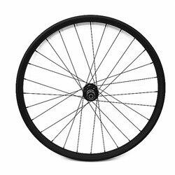 27.5er koła 35mm tylnego koła 842g asymetria D462SB boost 148x12mm koło rowerowe filar 1420 mówił węgla koła rowerowe