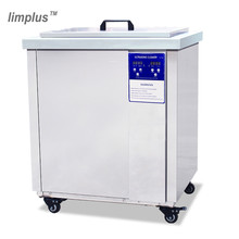 Digital 38L Ultrasonic Cleaner Auto Car Parts Machine