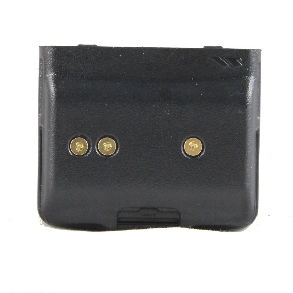 Yaesu Vertex FNB-80Li 1500mAh Replacement Li-ion Battery Two-way Radio Battery for VX-5R VX-6R VX-7R VXA-700 VXA-710 HX471s (2)