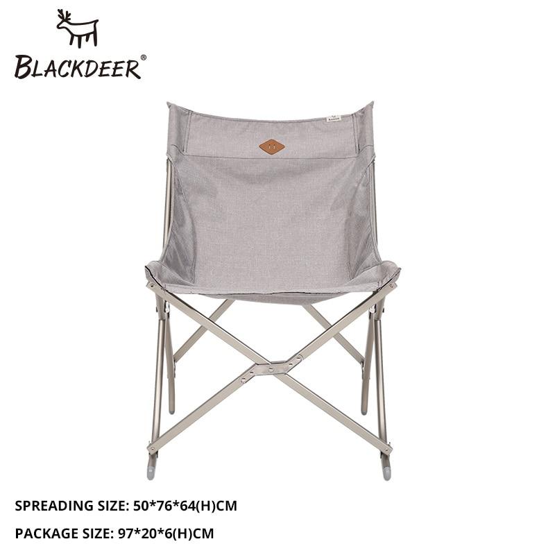 Cadeiras de Pesca 120 kg Dobrável Multifuncional Pode
