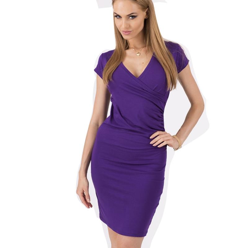 Atractivo Vestidos De Cóctel Apretados Imágenes - Vestido de Novia ...