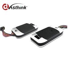 Envío libre Más Nuevo de Mano Vehículo tracker TK303G GPS303G Quad-band Mucho tiempo de espera gps tracker seguimiento de Dispositivos