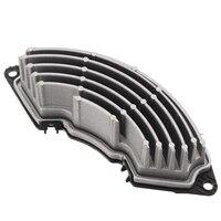 Car Heater Blower Motor Resistor For Citroen C4 Picasso Berlingo Dispatch 6441CE