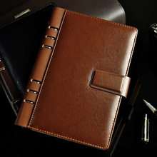 Yiwi cagie cahier marque papeterie A5 & B5 carnet de mode journal