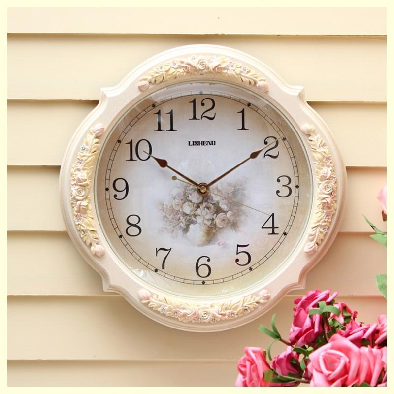 Retro Modern Clock Promotion-Shop for Promotional Retro Modern ...