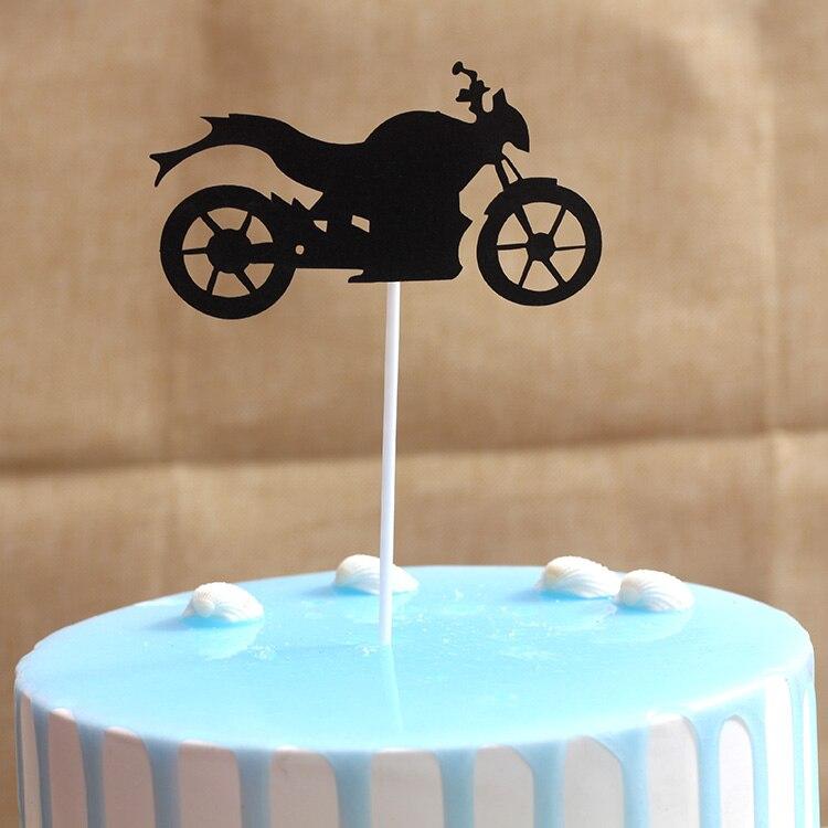 Tremendous Hot Selling Male God Dad Husband Birthday Cake Decoration Card Funny Birthday Cards Online Elaedamsfinfo