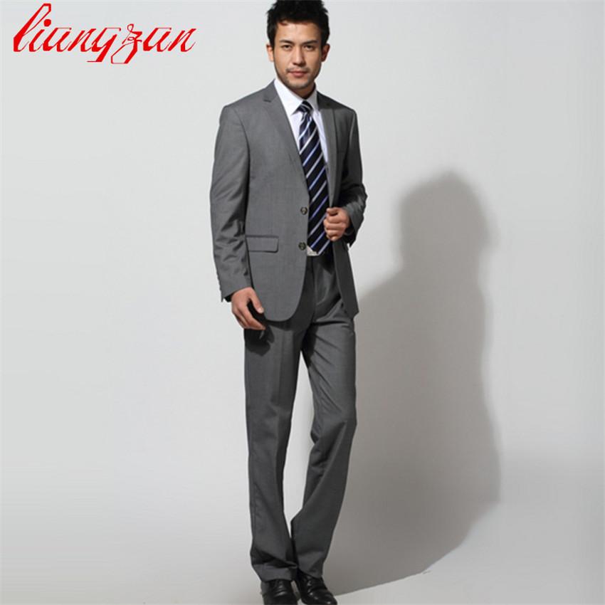Online Get Cheap Männer Hochzeit Kleidung Aliexpress Com
