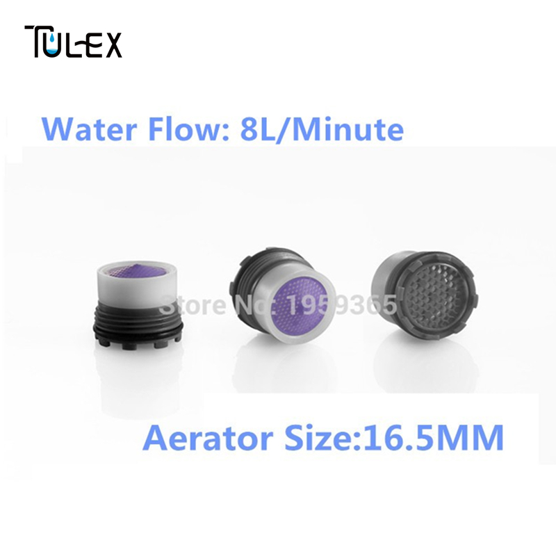 Bathroom Faucet Aerator Size compare prices on plastic faucet aerator- online shopping/buy low