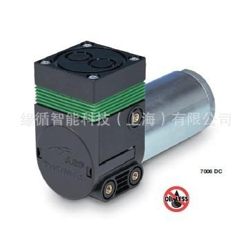 Corrosion-Resistant Diaphragm Pumps  70060284   Replacement 70060003
