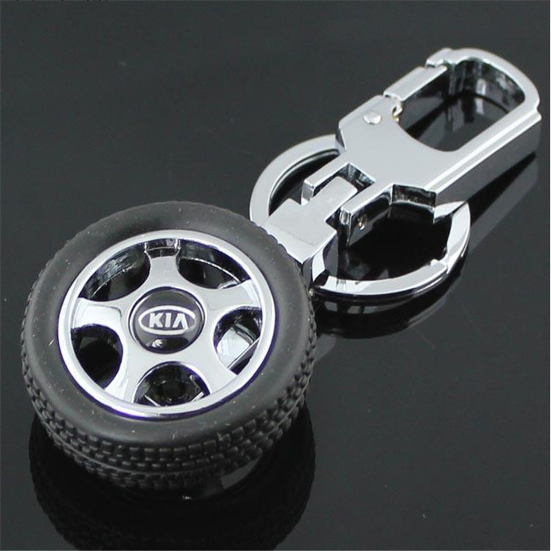 Keychain-Keyrings-w-KIA-Emblems-Car-Logo-Pendant-Car-Tires-Style-Auto-Parts-for-KIA-Rio.jpg