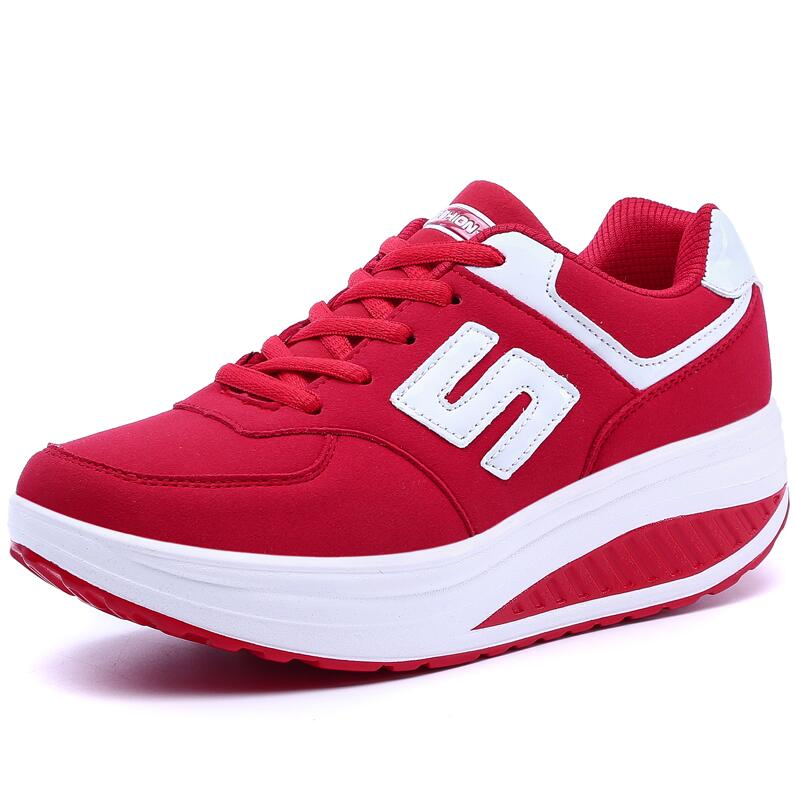 Comemore Running Shoes For Women Sneakers Women Sport Shoes Designer Sneakers Men Breathable Run Mens zapatillas hombre mujer