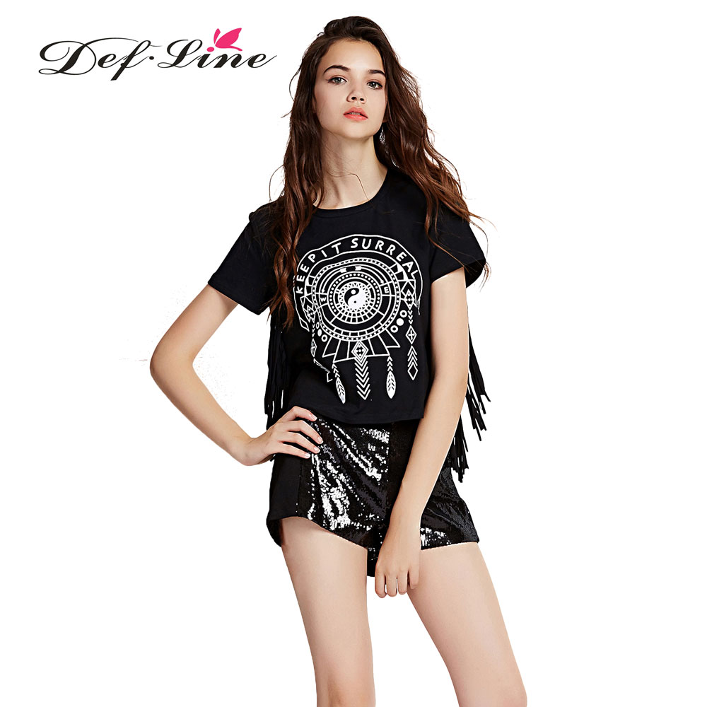 Online Buy Wholesale trendy clothes for juniors from China trendy ...