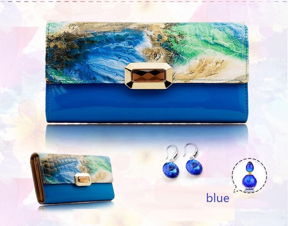 women wallets genuine leather (13)