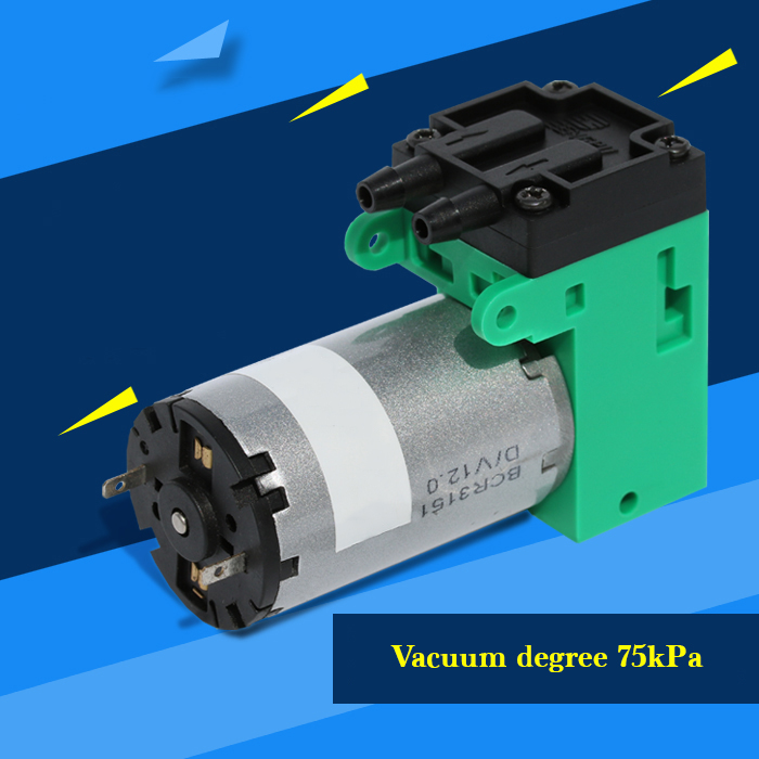24v small vibration vacuum pump for air gas sampling vacuum packing 24v small vibration vacuum pump for air gas sampling vacuum packing big flow 75kpa diaphragm pump small electrical air pump in pumps from home improvement ccuart Choice Image