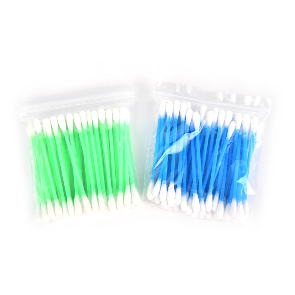 Popular Long Cotton Swabs Buy Cheap Long Cotton Swabs Lots