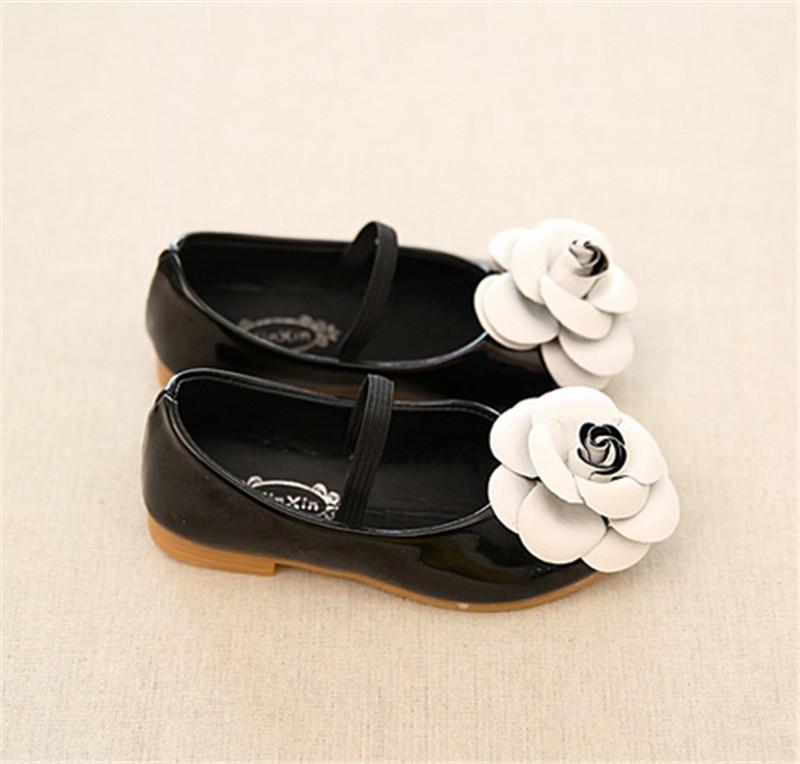 flower girls shoes (13)
