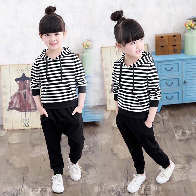 Online Get Cheap Girls Coats Size 7 -Aliexpress.com | Alibaba Group