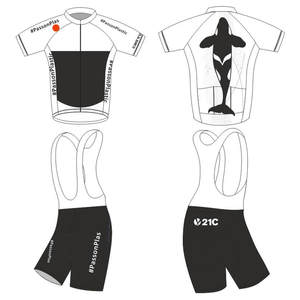 371cefcaf 2018 sky Team Cycling Jersey Sets Maillot Ropa Ciclismo mtb Bicycle Cycling  Clothing