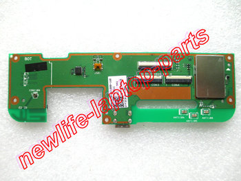 original for ME581 ME581C USB charger board ME581CL_SUB DA0YFDTH6D0 test good free shipping